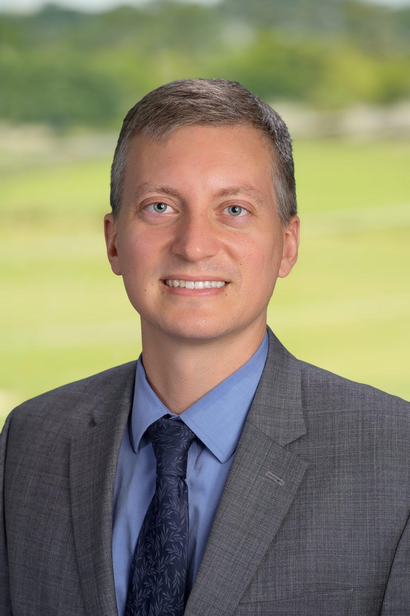 Joseph A. Quinones, M.D.