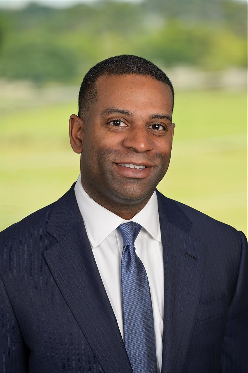 Jason Billinghurst, M.D.
