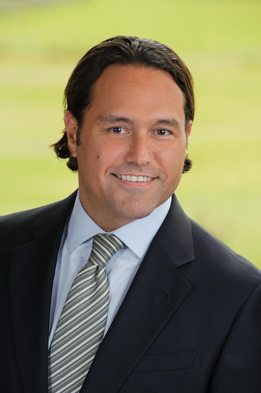 Marc F. Matarazzo, M.D.